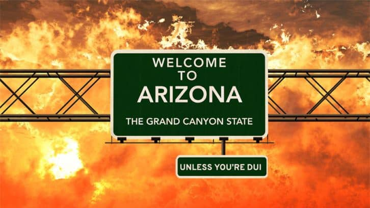 Can I Blow Off an Arizona DUI If I'm from Out of State?Monitech
