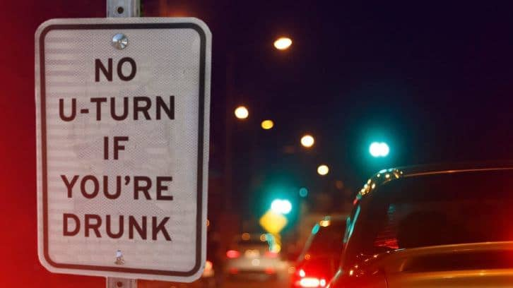 dwi-checkpoint-locations