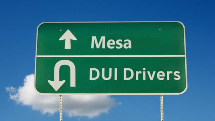 mesa-drunk-drivers