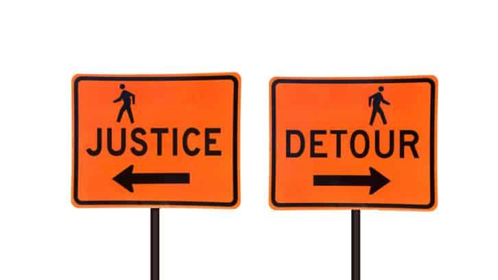 arizona-loophole-cheats-justice