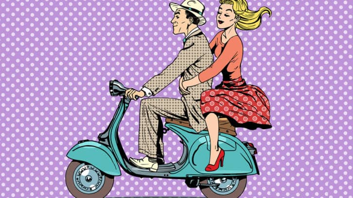 couple-riding-dwi-on-a-moped