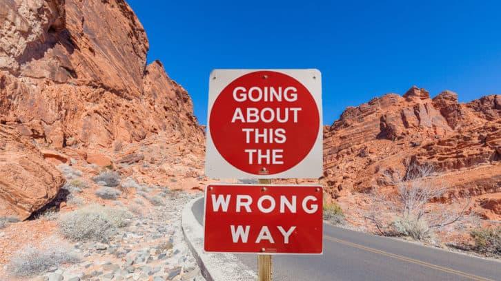 wrong-way-driving-arizona