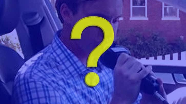 North-Carolina-Ignition-Interlock-Questions