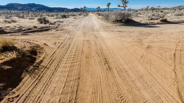 arizona-wrong-way-driving-law