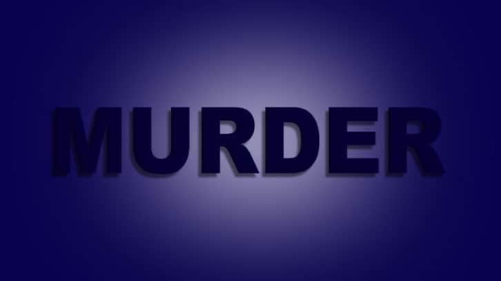 second-degree-murder-dui